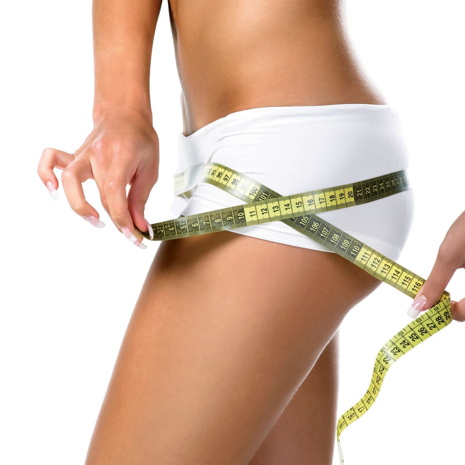 Linea e controllo del peso